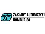 Kombud SA